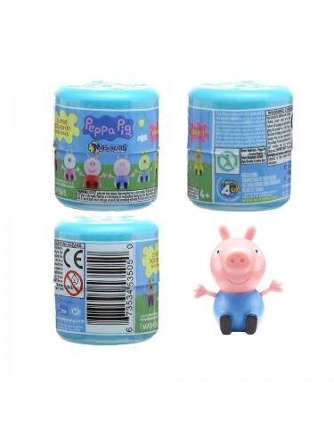 Peppa Pig Mashems Serie 1 673534535050