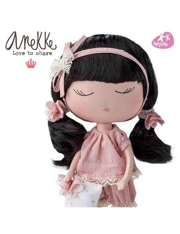 Anekke Sueño 8421560266002