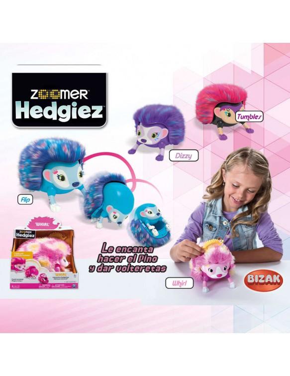 Zoomer Hedgiez 8432752019191