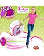 Skip Fusion Bizak 8432752015650