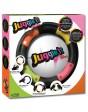 Juggle It Bizak 8432752017593