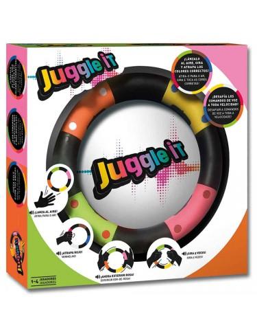 Juggle It Bizak