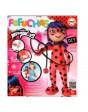 Ladybug Fofucha 8412668174184