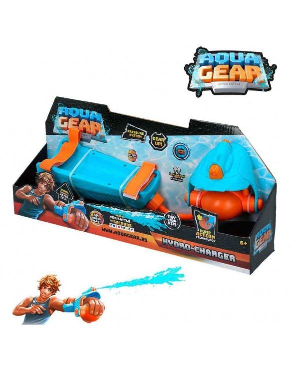 Aqua Gear Hydro Charger 8412842436497