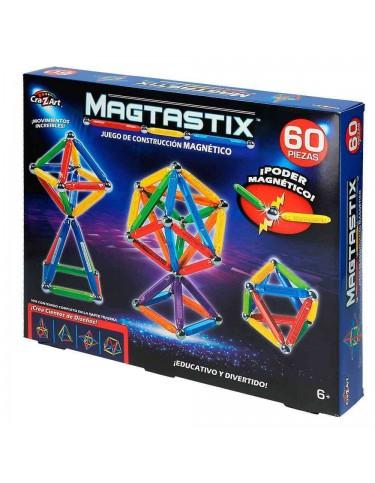 Magtastic 60 8412842439269