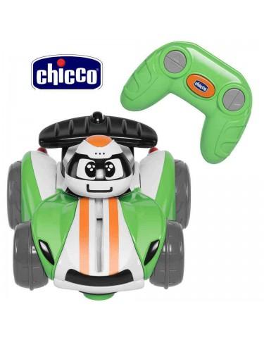 Robot R/C Chicco