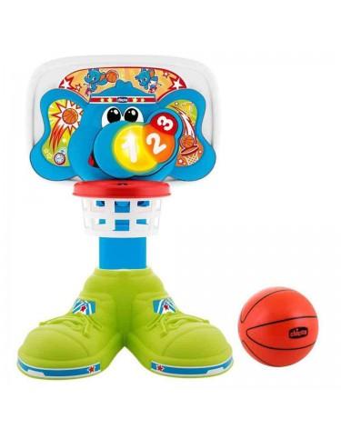 Basket League 123