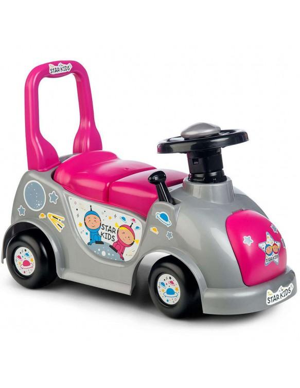 Correpasillos Starkids Pink 8410788352185