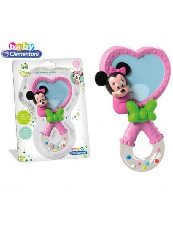 Minnie Sonajero Espejo 8005125145058