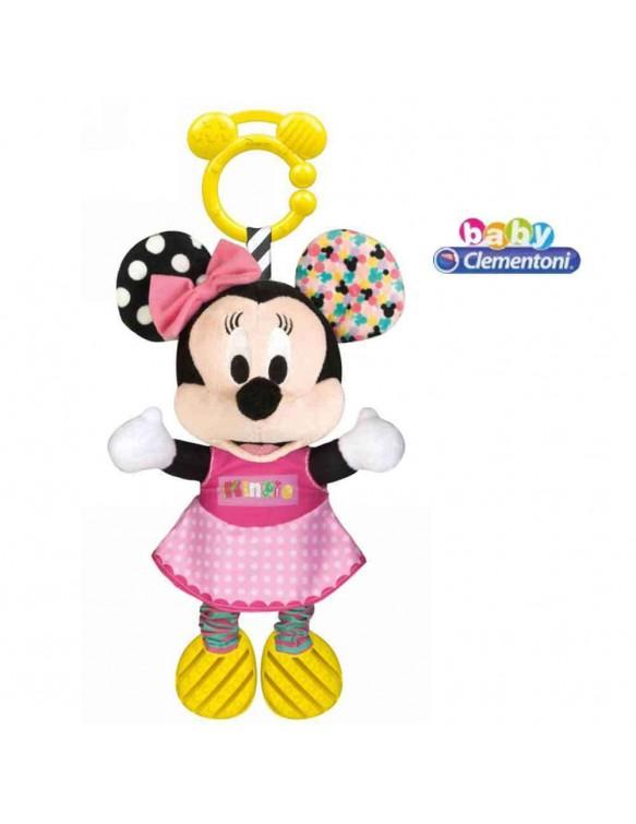 Minnie Baby Texturas 8005125171644