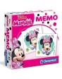 Minnie Memo 8005125180202