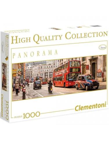 Puzzle Londres 1000pz 8005125394364