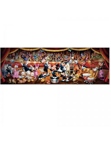 Puzzle 1000 Disney Orquesta 8005125394456