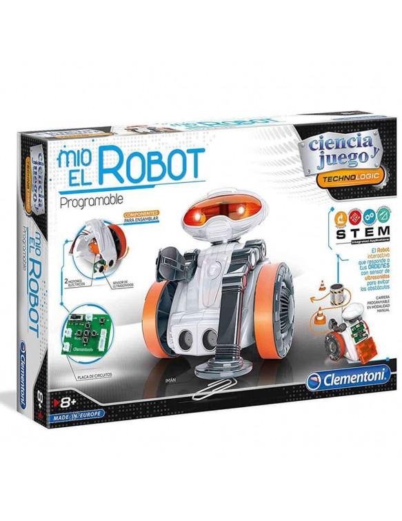 Mio El Robot 2.0 8005125552023