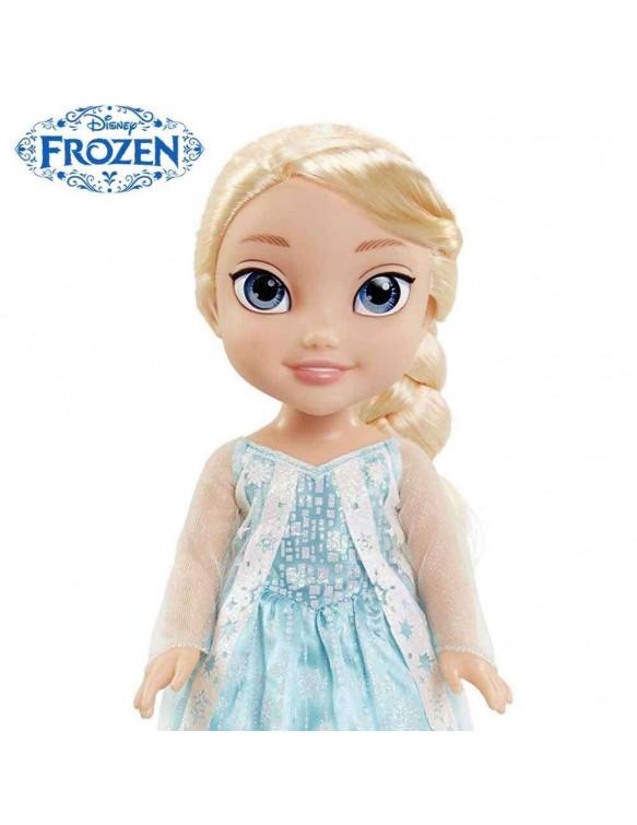Frozen Elsa 678352795136
