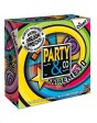 Party & Co Extreme 3.0 8410446100899