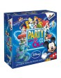Party & Co Disney 8410446465042