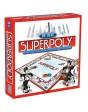 Superpoly de Luxe Falomir 8412553013208