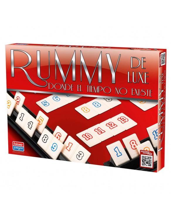 Rummy de Luxe 8412553200080