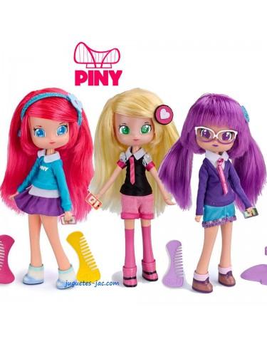 Piny Personajes 8410779032249