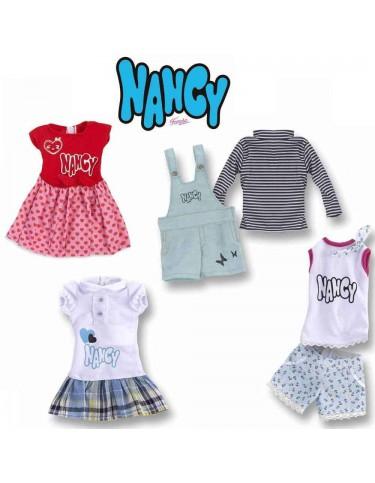 Nancy Moda un Día Pasarela 8410779044464