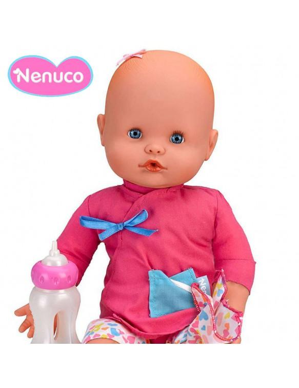 Nenuco Moquitos 8410779048318