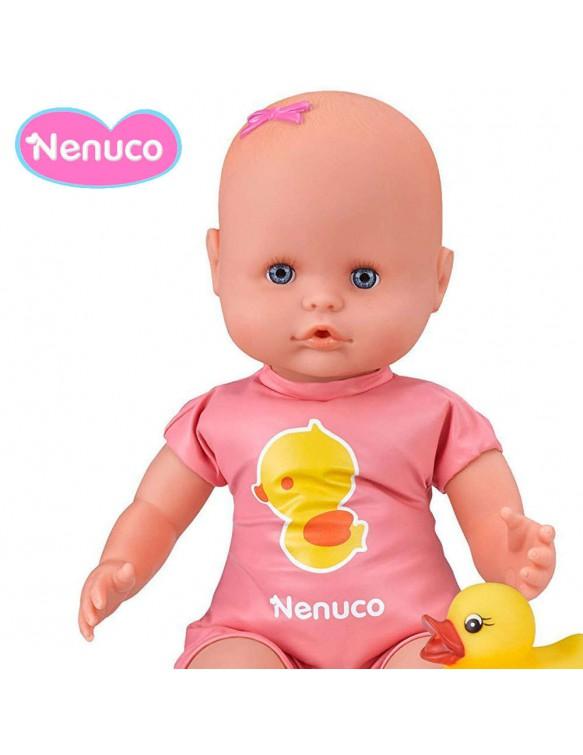 Nenuco Baño 8410779048325