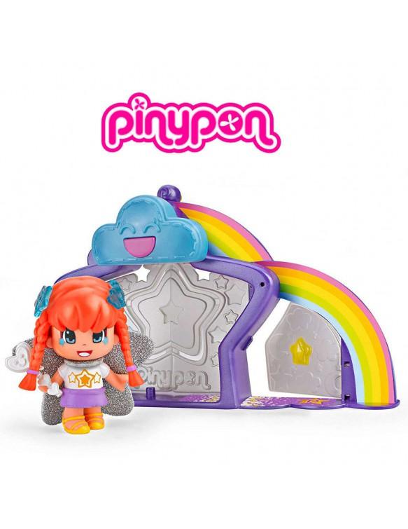 Pinypon Estrella Mágica 8410779048646