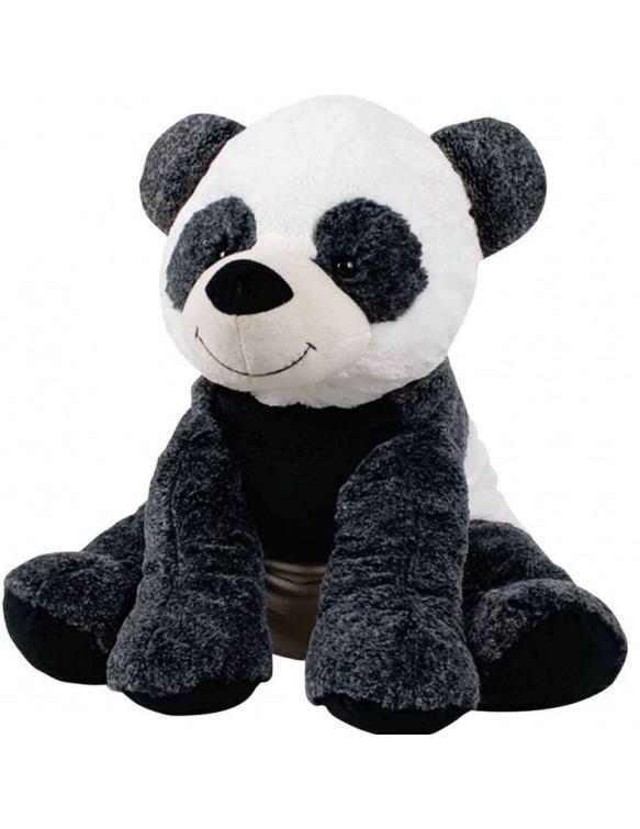 Oso Panda de Peluche 54cm 8425611300301