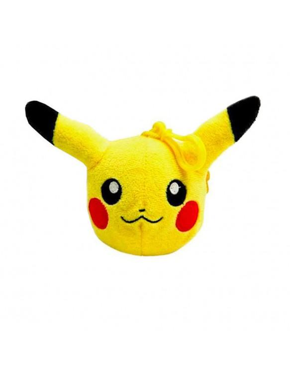 Pokemon Llavero Monedero 5055114351673
