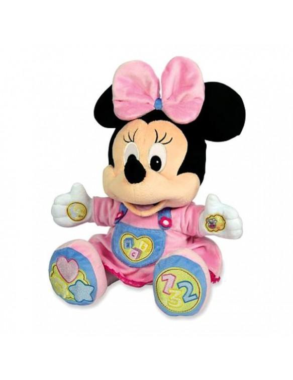 Baby Minnie educativo. 8005125651924