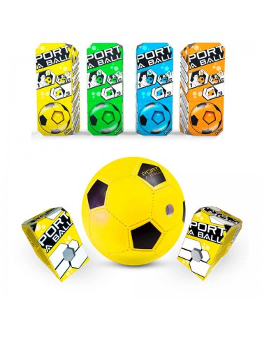 Port a Ball Goliath 8711808316898