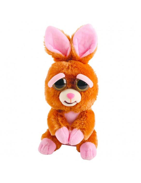Feisty Pets Conejo 8711808323230