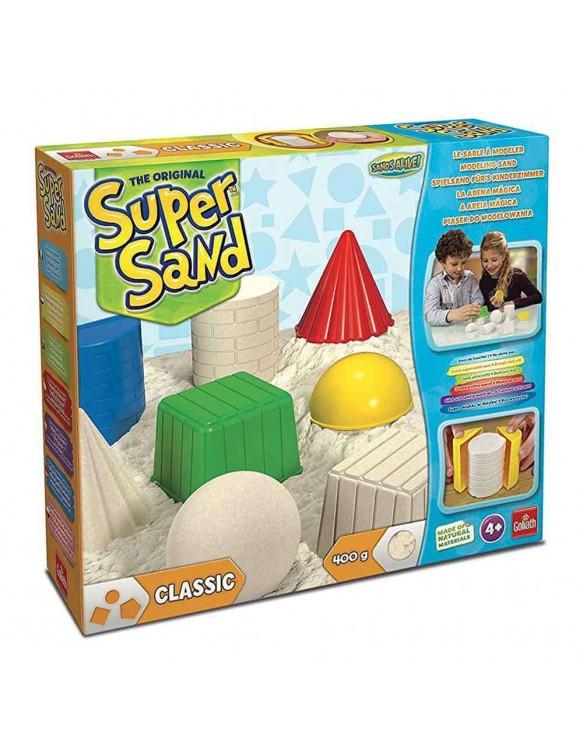 Super Sand Arena Clásico 8711808832169
