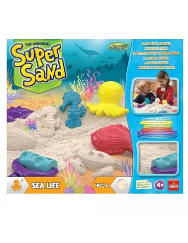 Super Sand Vida Marina 8711808832930