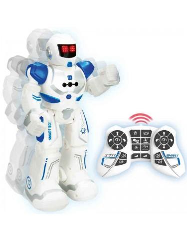 Robot Smart Bot R/C 8436536806526