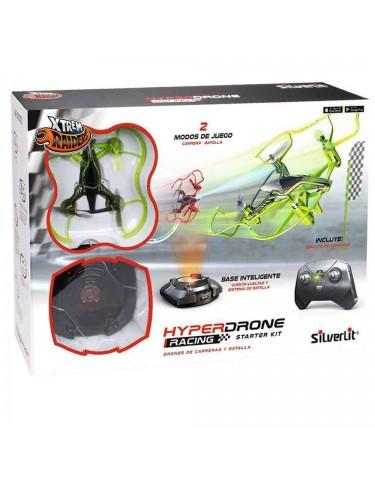 Hyperdrone Racing Starter Kit 4891813847694