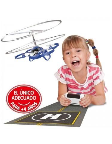 Mi Primer Drone 4891813847731