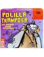 Juego Polilla Tramposa 8436017221138