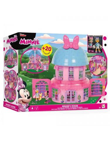 Minnie Casa 8421134182592