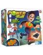 Power Run 8421134095991