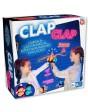 Clap Clap 8421134096332