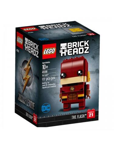 Lego 41598 The Flash 5702016072631