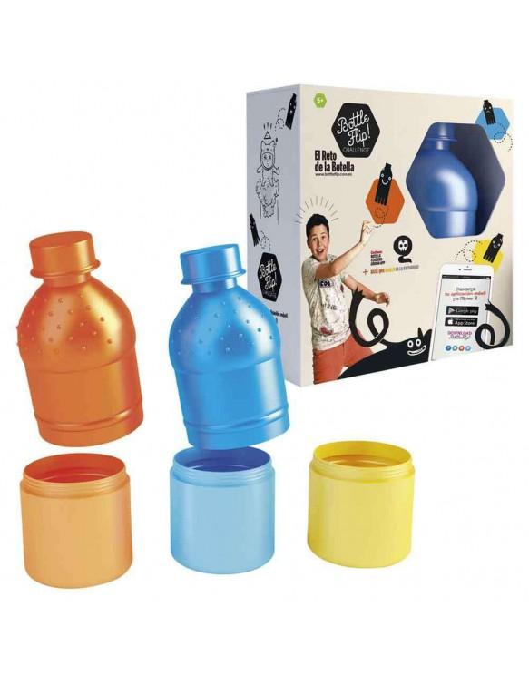 Bottle Flip 8431524200102