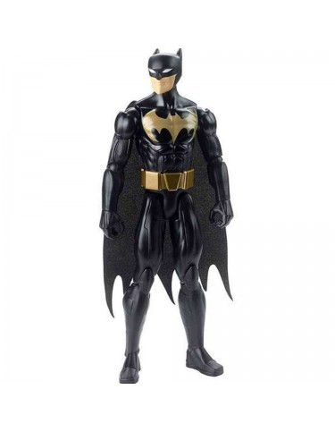 Batman Negro 887961385014
