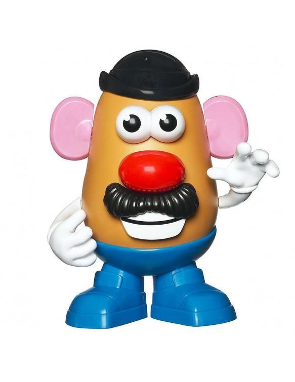 Potato Mr. 5010993398836