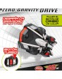 Air Hogs Zero Gravity Drive 8432752016527