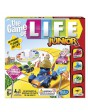 Game of Life Junior 5010993415250