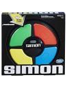 Simon Juego de Colores