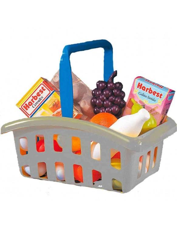 Cesta de Frutas 8410963053593